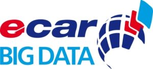 ecar big data