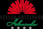 Hessen Hotelpark